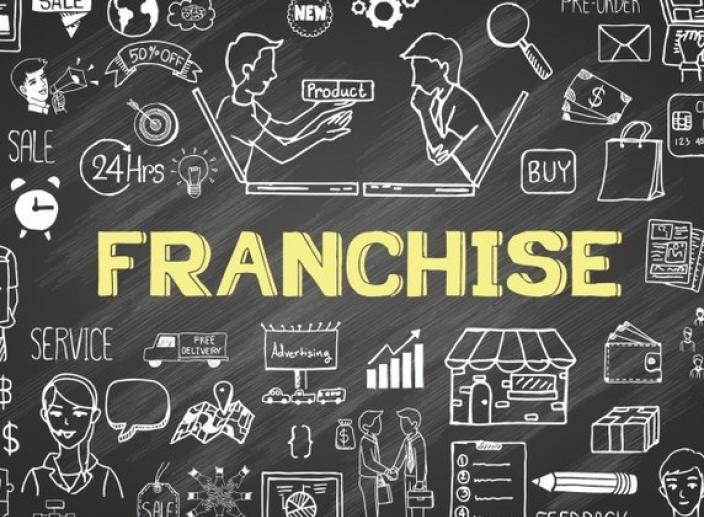 10 Highly Rated Franchises You Can Buy for Less Than $25,000