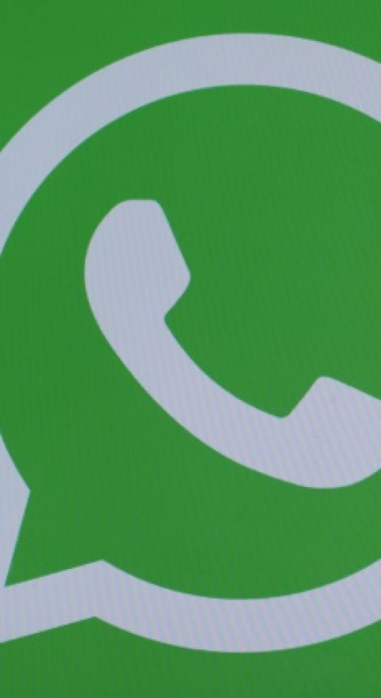 WhatsApp Plans to Start Monetization Through Its New Business App