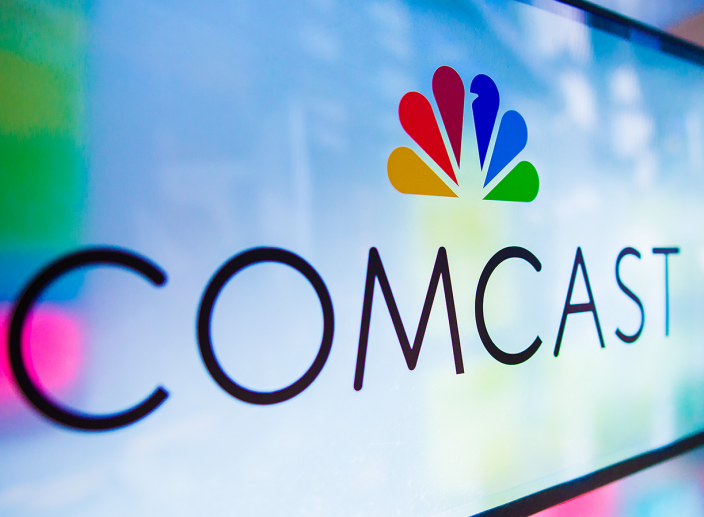 Comcast Wants to Buy 21st Century Fox Assets for $65 Billion