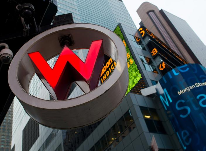 Marriott Confirms the Breach of Its Starwood Database with 500 Million Accounts