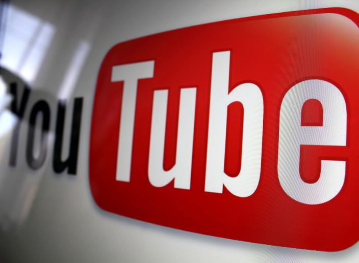 The $750 Million YouTube Boycott