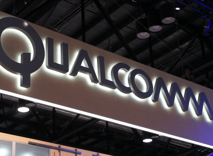 Broadcom Wants to Buy Qualcomm in Largest Tech Deal Ever