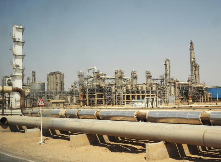 Iran is Planning to Increase Oil Production