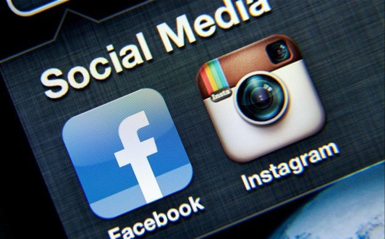 Facebook and Instagram Will Get Redesigns for Readability