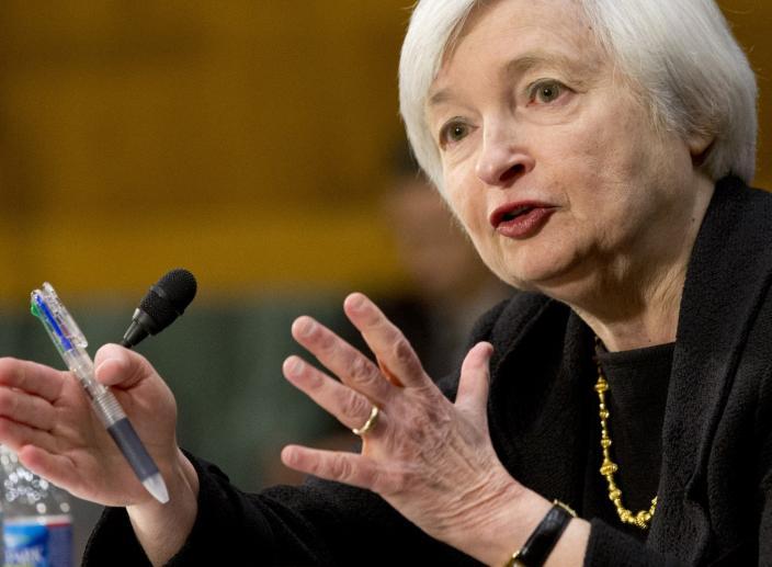 Federal Reserve's Balance Sheet Unwind Will Start