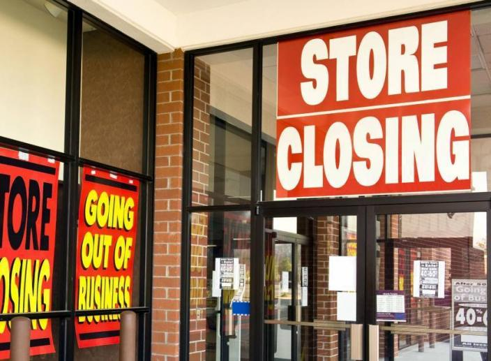 Major Retailer Shopko to Close All Its Stores in 2019
