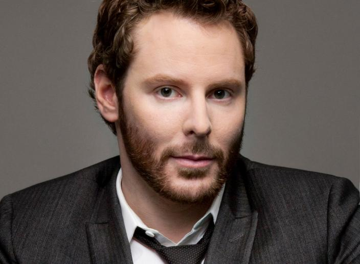 Hollywood Is Not Liking Sean Parker's Movie Rental Idea