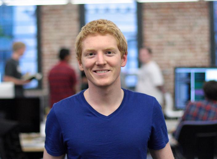 Startup Stripe Launches New Tool Called Sigma