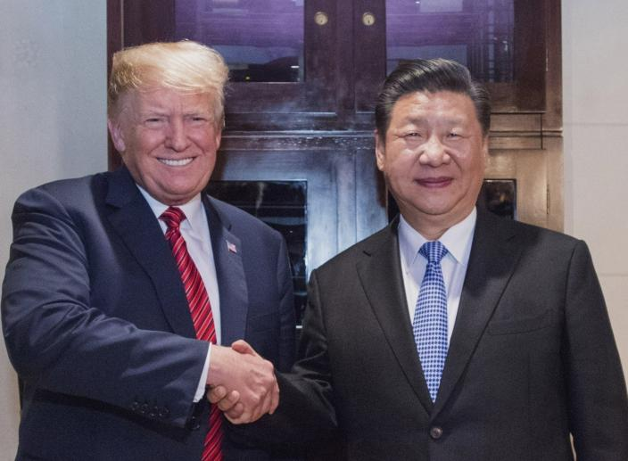 China Will Cut Tariffs on American Cars According to Trump