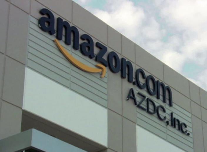 Cities Battle for Amazon's New $5 Billion Headquarters