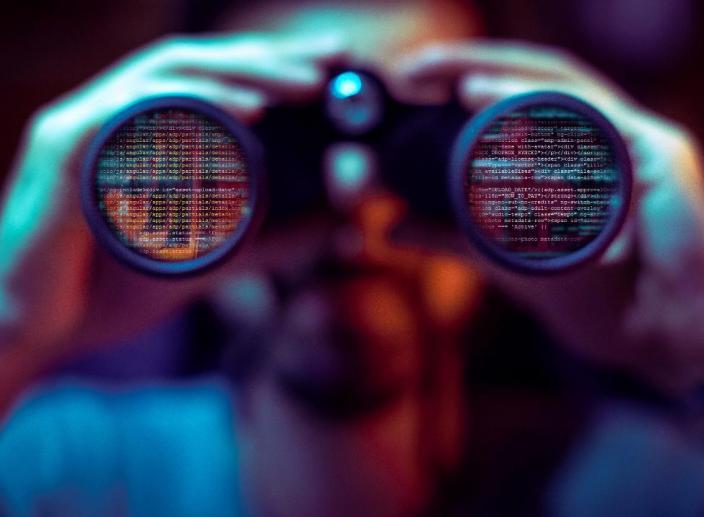 House Votes to Renew FISA Controversial Surveillance Program